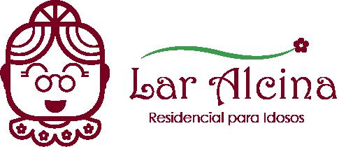 Casa de Repouso para Idosos em SP | Lar Alcina