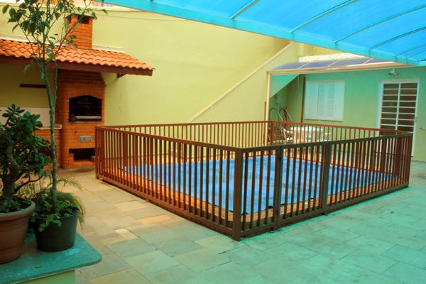area_externa_do_residencial_para_idosos_lar_Alcina