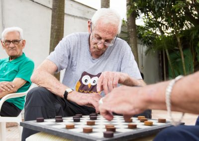 atividades-para-idosos-no-residencial